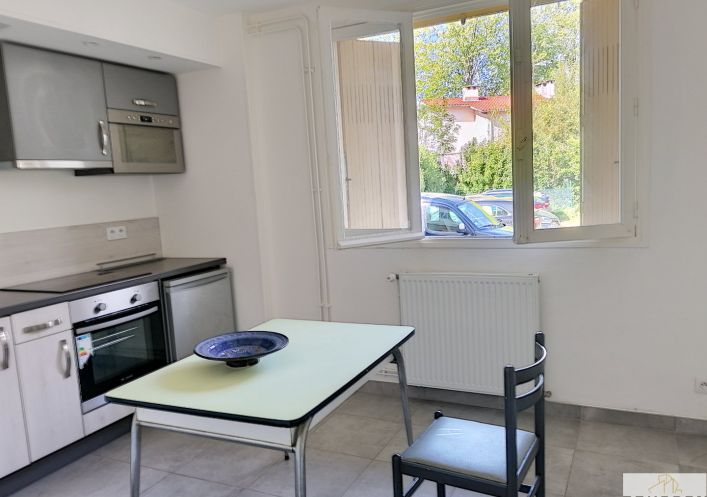 A vendre Castres 810193260 Brusson immobilier