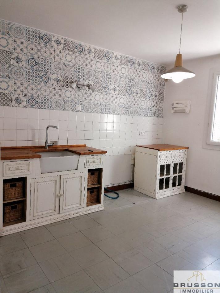 A louer Castres 810193273 Brusson immobilier