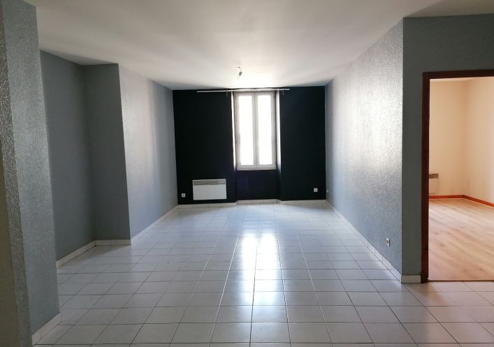 A louer Castres 810193275 Brusson immobilier