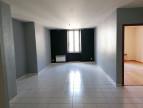 A louer Castres 810193275 Brusson immobilier