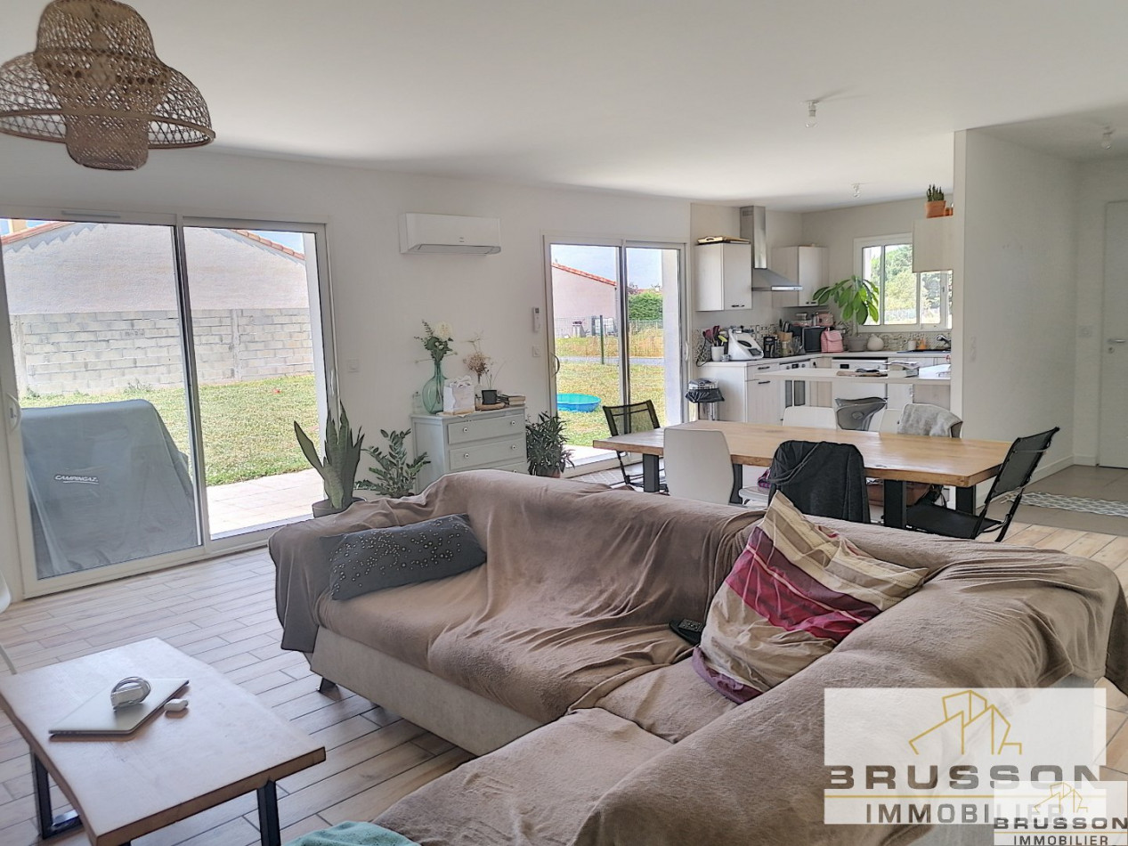 A vendre Saix 810193285 Brusson immobilier