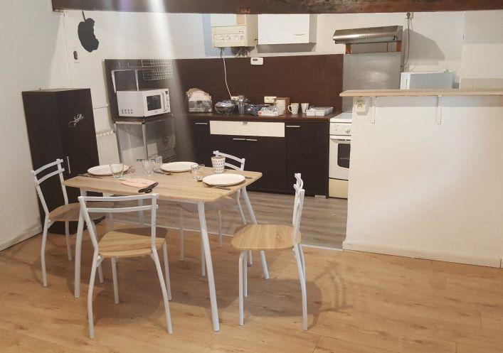 A vendre Appartement Castres | Réf 810193301 - Brusson immobilier