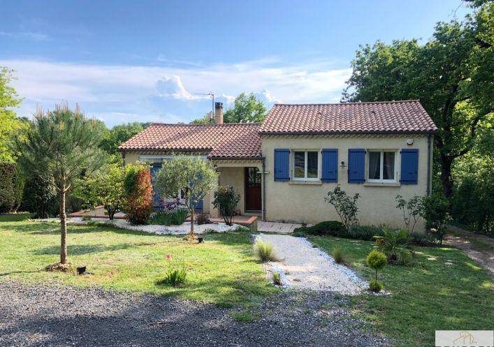 A vendre Saix 810193318 Brusson immobilier