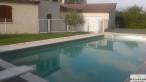 A vendre Castres 810193323 Brusson immobilier