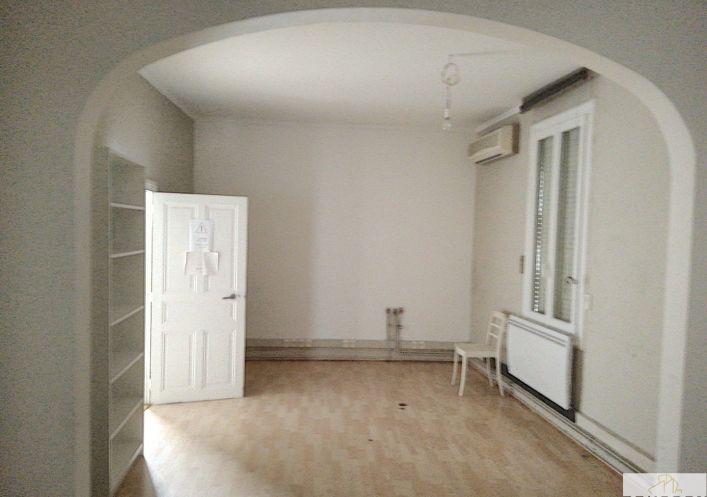 A vendre Roquecourbe 810193325 Brusson immobilier
