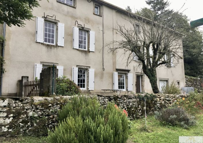 A vendre Angles 810193337 Brusson immobilier