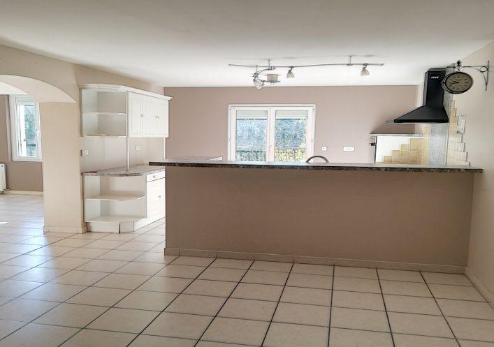 A vendre Castres 810193340 Brusson immobilier