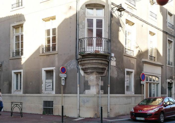 A louer Castres 810193344 Brusson immobilier