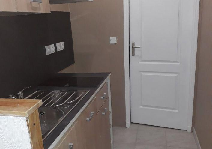 A louer Castres 810193356 Brusson immobilier