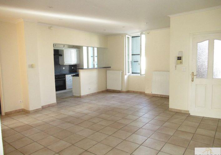 A vendre Appartement Castres | Réf 810193357 - Brusson immobilier