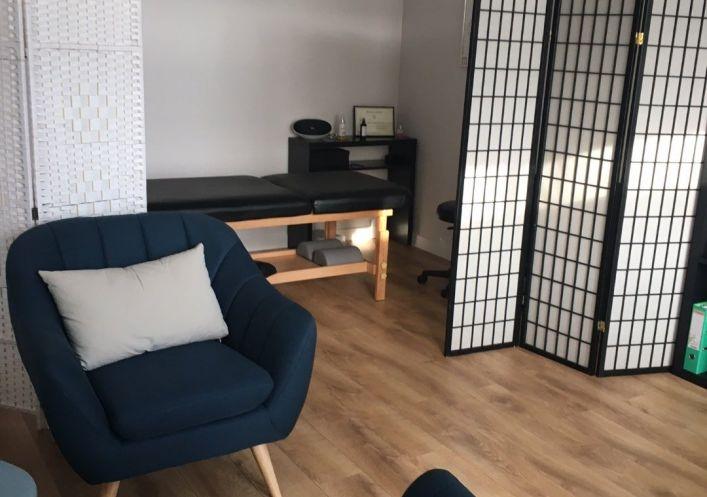 A vendre Bureau Castres | Réf 810193370 - Brusson immobilier