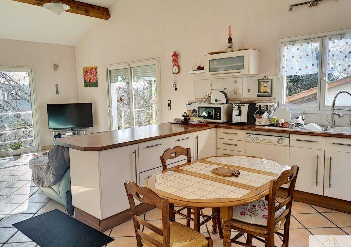 A vendre Maison Burlats | Réf 810193375 - Brusson immobilier