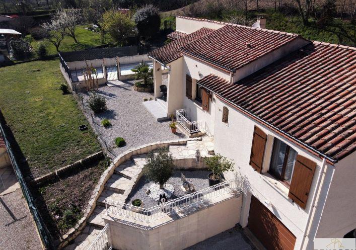 A vendre Villa Burlats | R�f 810193386 - Brusson immobilier