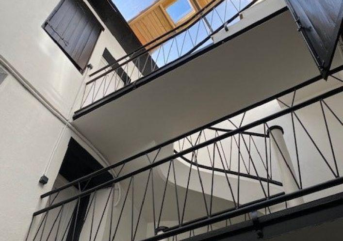A vendre Immeuble Revel | R�f 810193400 - Brusson immobilier