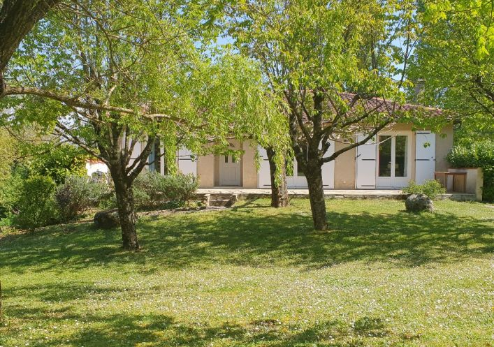 A vendre Maison Castres | Réf 810193409 - Brusson immobilier