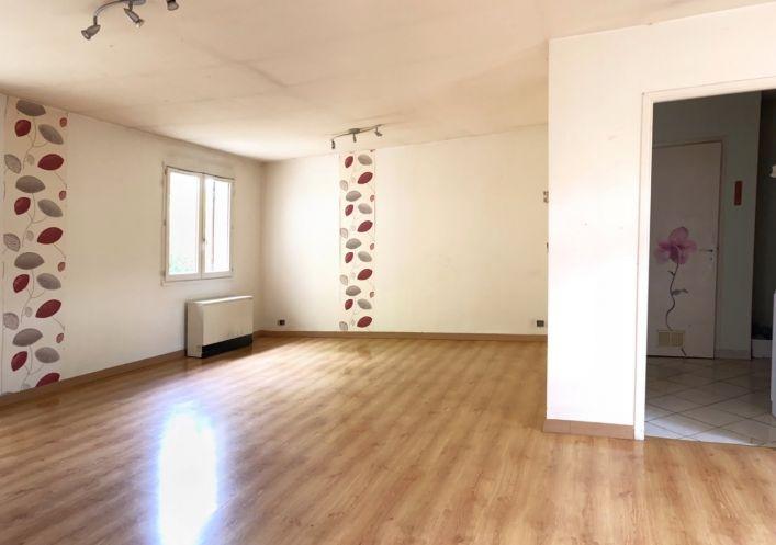 A vendre Maison individuelle Saix | R�f 810193411 - Brusson immobilier