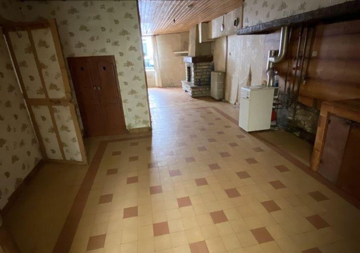 A vendre Maison Castres | Réf 810193435 - Brusson immobilier