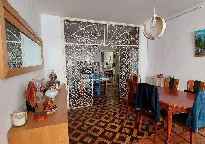 A vendre Maison Castres   Réf 810193443 - Brusson immobilier