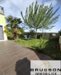 A vendre  Puylaurens | Réf 810193446 - Brusson immobilier