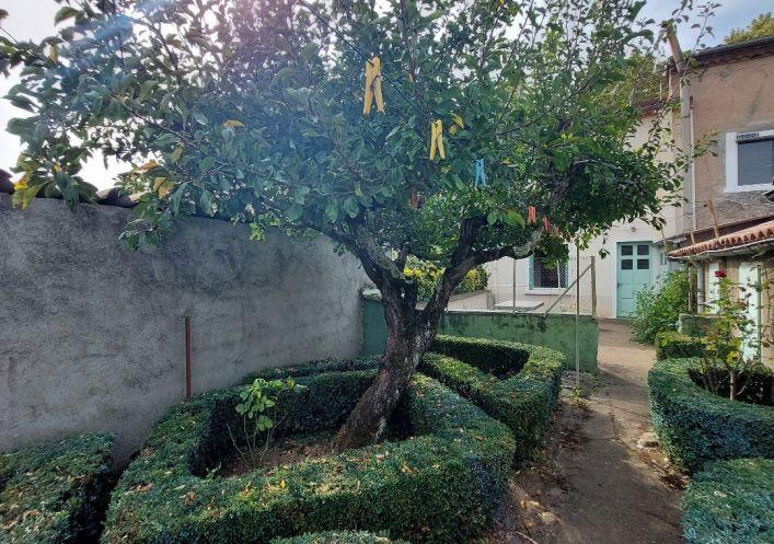 A vendre Maison Burlats | Réf 810193454 - Brusson immobilier