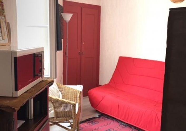 A vendre Bureau Castres | Réf 810193464 - Brusson immobilier