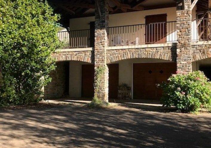 A vendre Maison à rénover Brassac   Réf 810193466 - Brusson immobilier