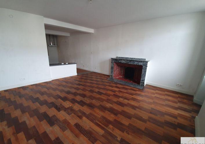 A louer Appartement Labruguiere   Réf 8101969 - Brusson immobilier
