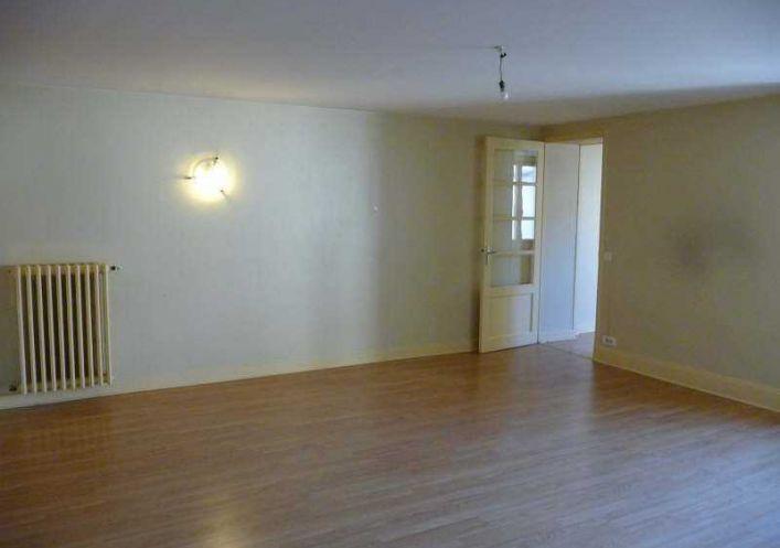 A louer Mazamet 810201121 Reberga immobilier