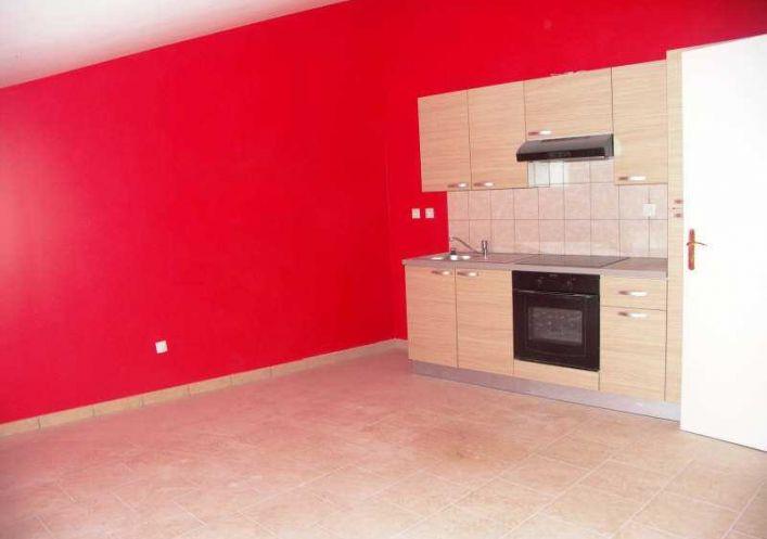 A louer Mazamet 81020126 Reberga immobilier