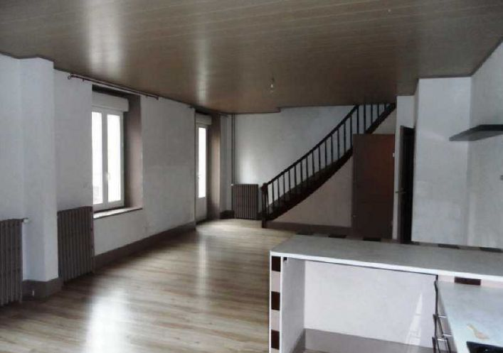 A louer Mazamet 810201290 Reberga immobilier