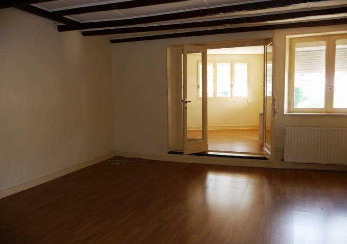 A louer Mazamet 810201343 Reberga immobilier