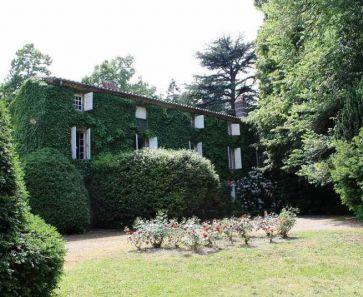 A vendre Secteur De Mazamet 81020170 Reberga immobilier