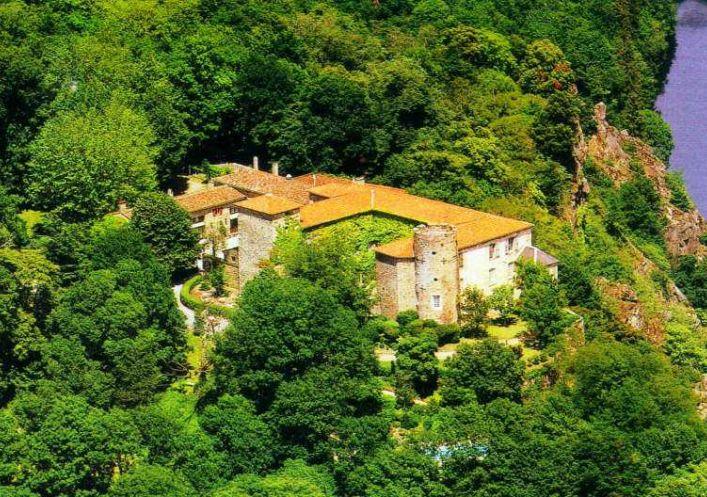 A vendre Pont De Larn 81020203 Reberga immobilier