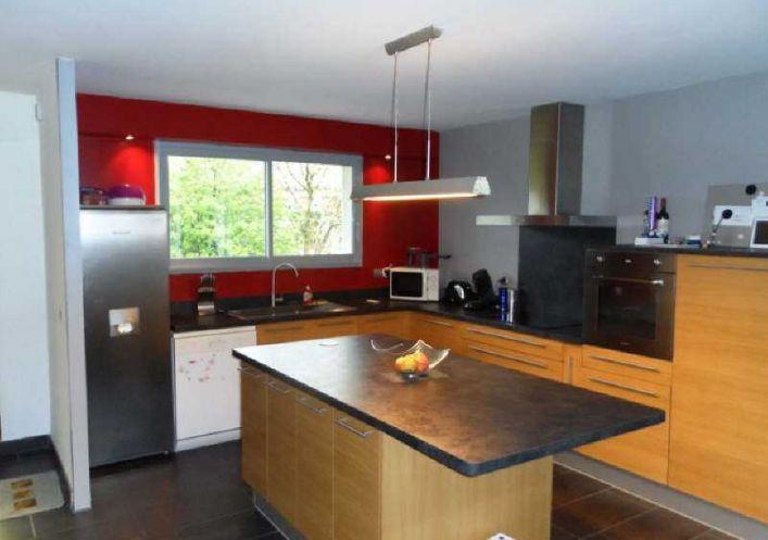 A vendre Bout Du Pont De Larn 810202931 Reberga immobilier