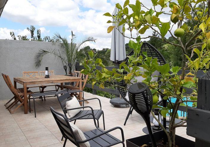 A vendre Maison Mazamet   R�f 8102029 - Reberga immobilier