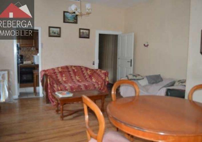 A vendre Mazamet 810203037 Reberga immobilier