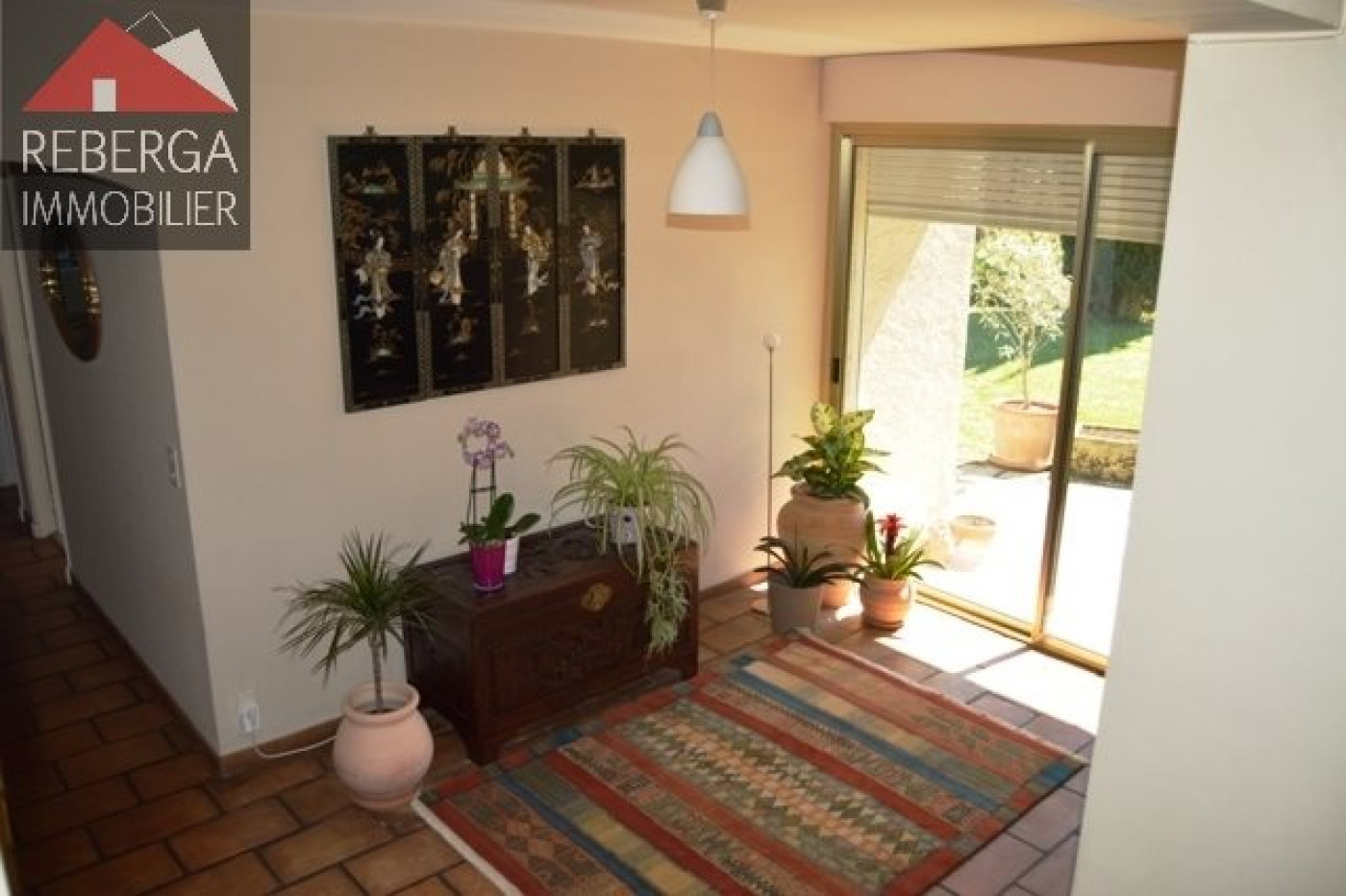 A vendre Mazamet 810203187 Reberga immobilier
