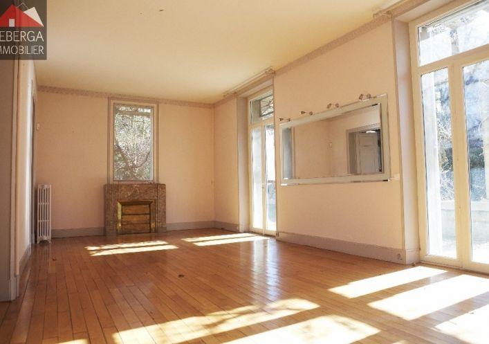A vendre Maison Mazamet | Réf 810203233 - Reberga immobilier