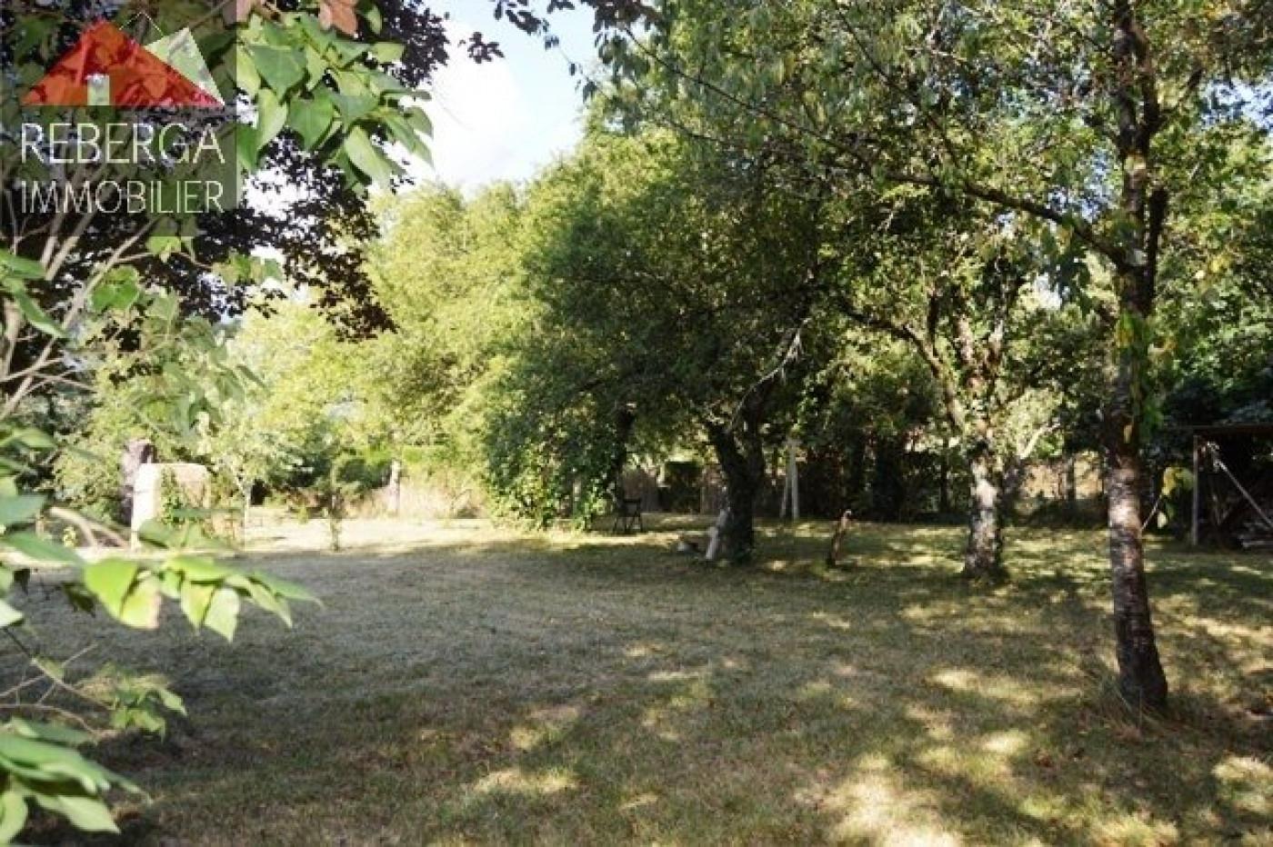 A vendre  Pont De Larn | Réf 810203271 - Reberga immobilier