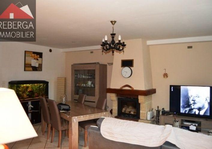 A vendre Saint Amans Valtoret 810203296 Reberga immobilier