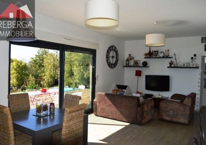A vendre Pont De Larn 810203306 Reberga immobilier