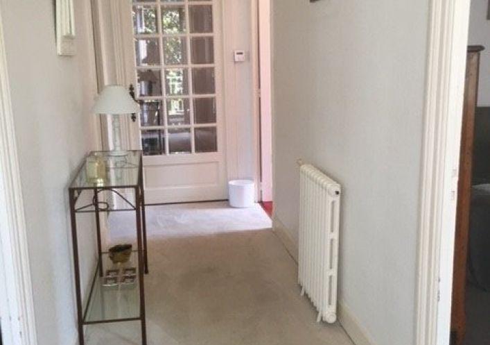 A vendre Saint Amans Soult 810203383 Reberga immobilier