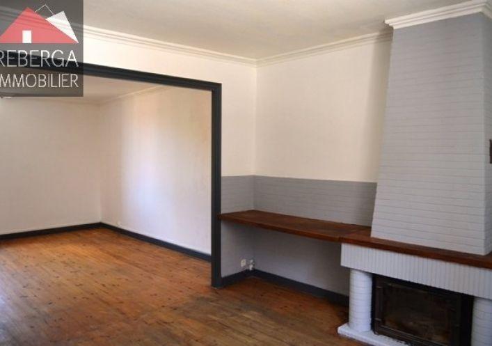 A vendre Mazamet 810203457 Reberga immobilier