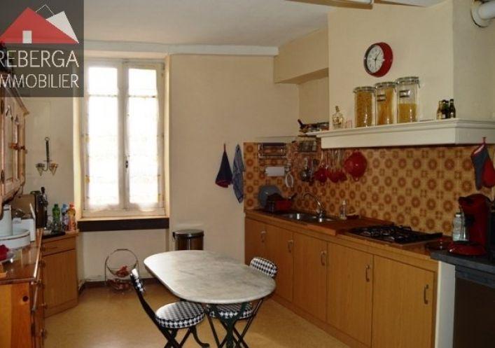 A vendre Labruguiere 810203489 Reberga immobilier