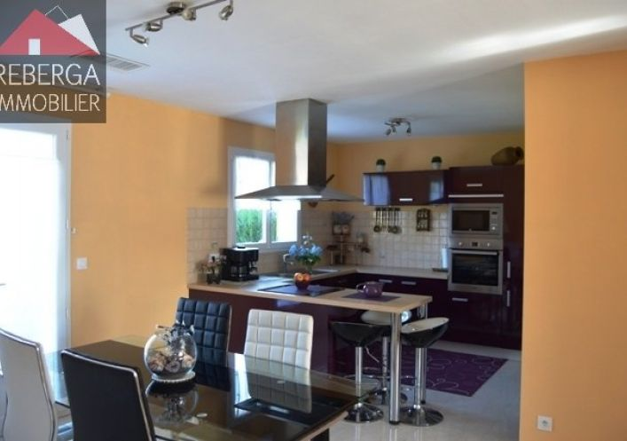 A vendre Bout Du Pont De Larn 810203496 Reberga immobilier