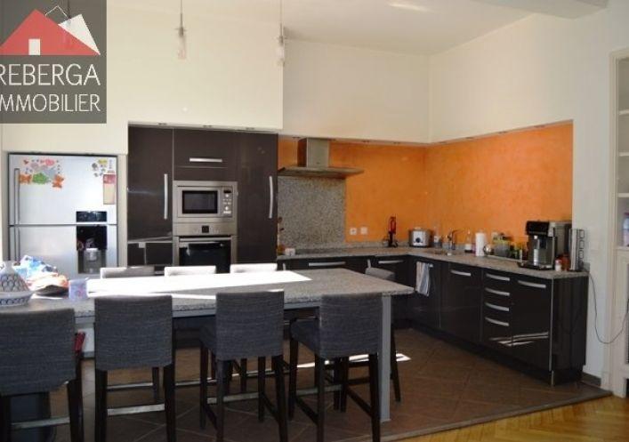 A vendre Maison Mazamet   R�f 810203530 - Reberga immobilier