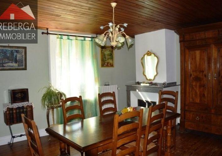 A vendre Pont De Larn 810203534 Reberga immobilier