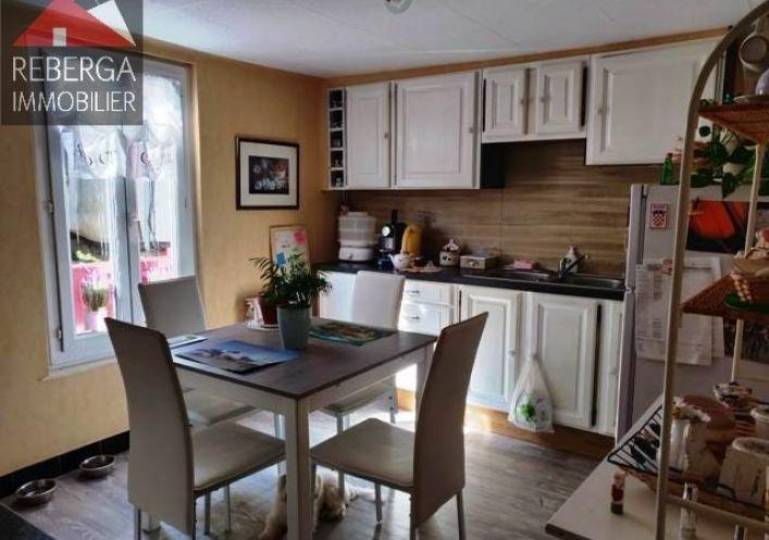 A vendre Labruguiere 810203536 Reberga immobilier