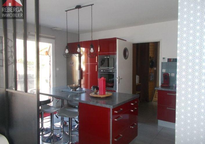 A vendre Payrin Augmontel 810203540 Reberga immobilier