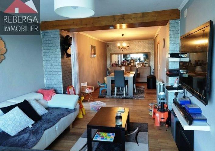 A vendre Labruguiere 810203541 Reberga immobilier